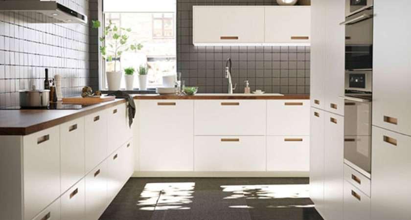 Modern Kitchen Ideas Which