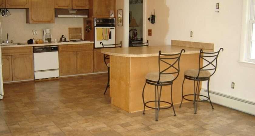 Modern Kitchen Laminate Flooring Ideas Kitchentoday