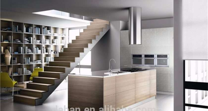 Modern Kitchen Pantry Cabinet Designer Taps Fitted Buy