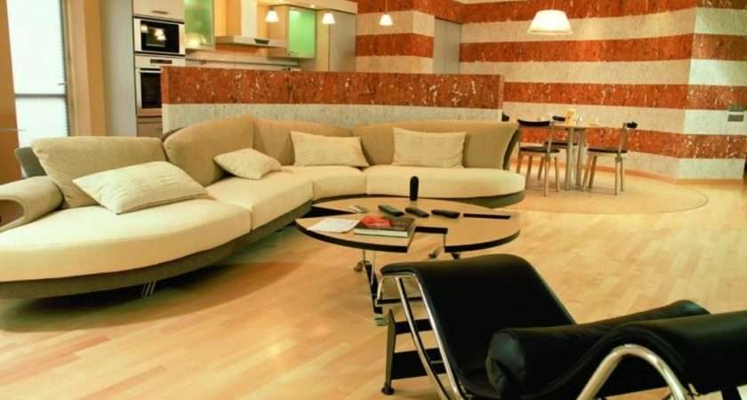 Modern Large Living Room Unique Couch Designs Chair Best