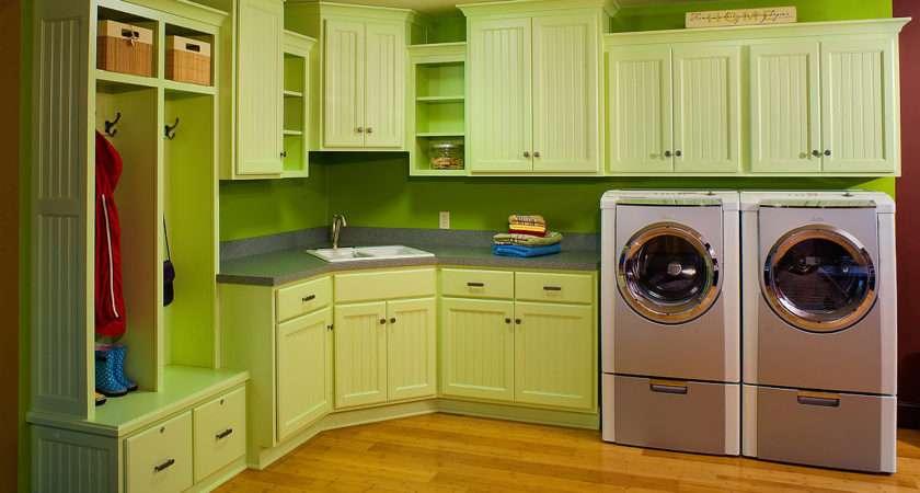 Modern Laundry Room Design Ideas Freshnist