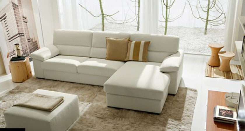 Modern Living Room Chairs Furniture Sets