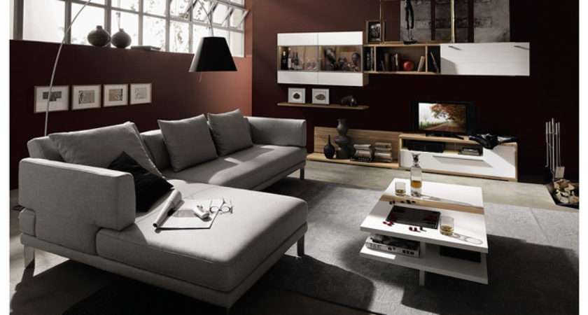 Modern Living Room Furniture Designs Ideas Interior Design