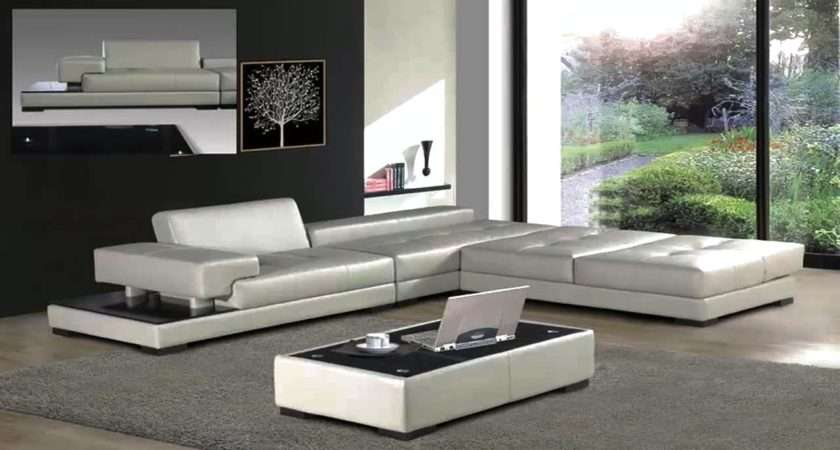 Modern Living Room Furniture Small Spaces Seasons Home