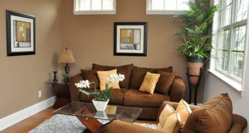 Modern Living Room Ideas Smaller