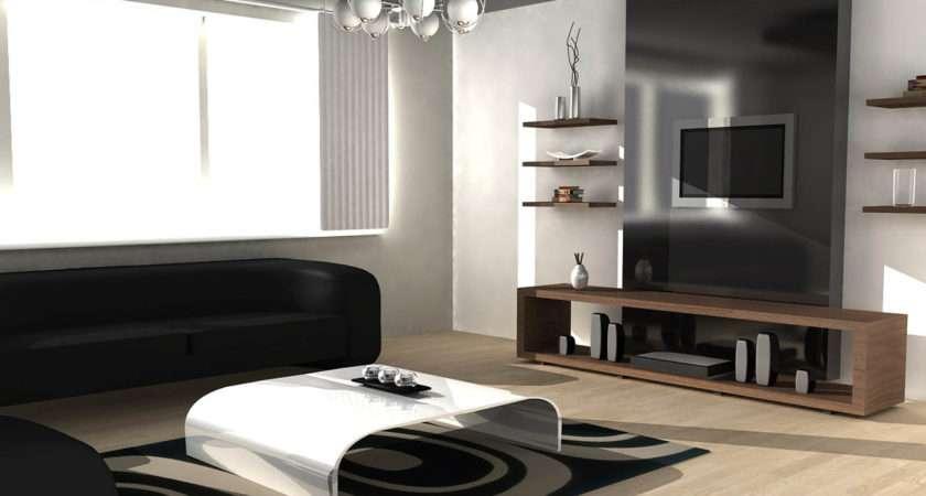 Modern Living Room Photos Modernliving