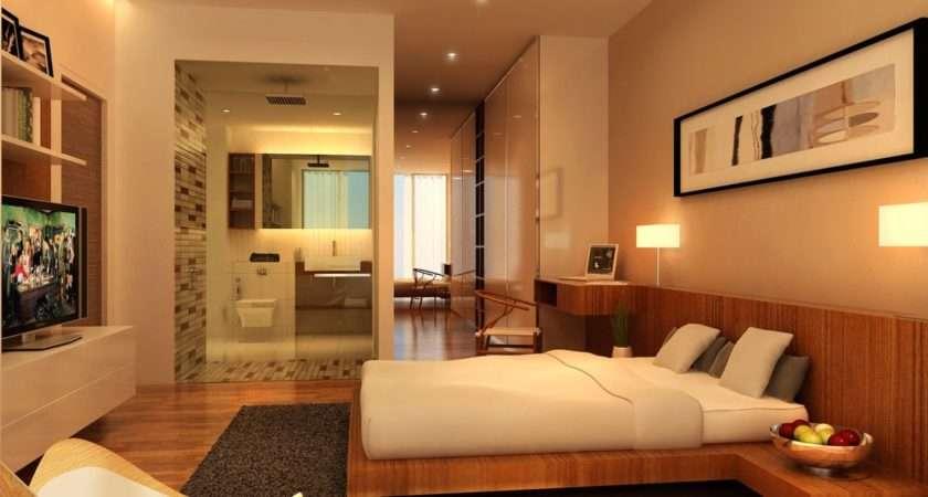 Modern Master Bedroom Design Ideas Your Mom Hates