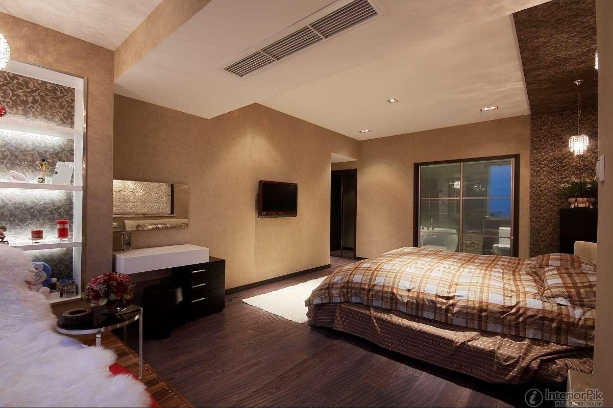 Modern Master Bedroom Designs Myideasbedroom