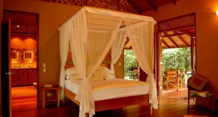 Modern Romantic Bedroom Design Ideas Curtains Nytexas