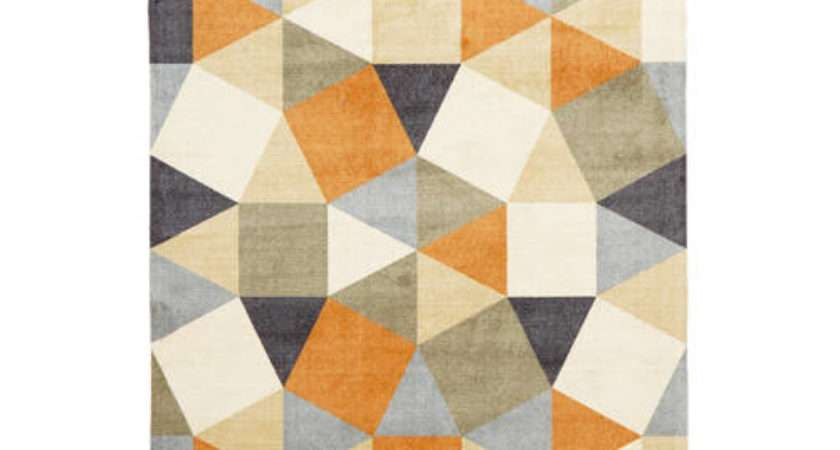 Modern Rugs Illusive Yet Chic Designs Goodworksfurniture