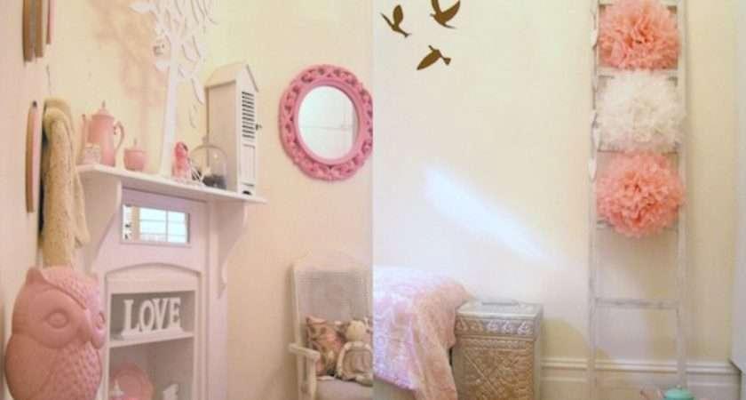 Modern Shabby Chic Bedroom Ideas Teen