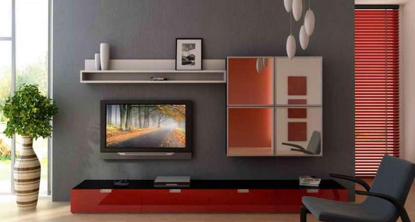 Modern Small Living Room Ideas Contemporary