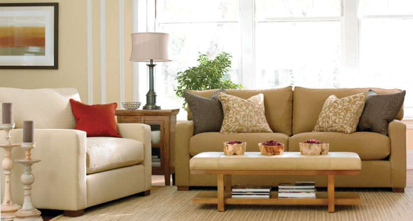 Modern Sofa Designs Sitting Room Decoration Ideas Interior