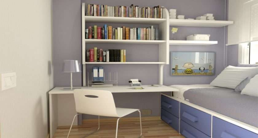 Modern Study Tables Bedroom Desk Latest