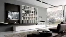 Modern Style Living Rooms Misuraemme