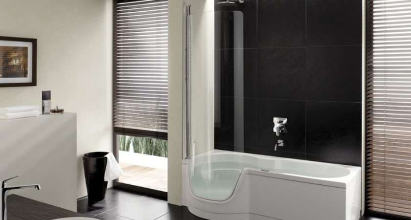 42 inch tub shower combo. interesting 42 inch tub shower combo images - best inspiration . c