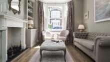 Modern Victorian Interior Design Ideas Home