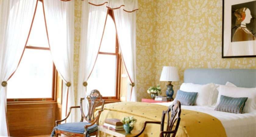 Modern Vintage Bedroom Designs Home Design Ideas