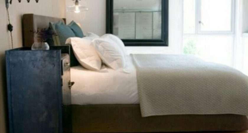 Modern Vintage Bedroom Fresh Bedrooms Decor Ideas