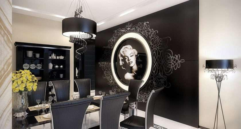 Modern Vintage Decorating Ideas Home Trendy