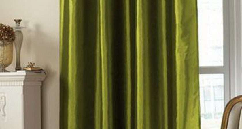 Modern Voile Curtains Design Ideas Home