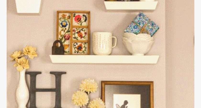 Modern Wall Shelves Designs Ideas Home House