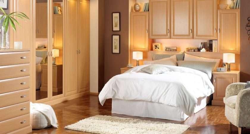 Modern Wardrobe Designs Small Bedroom Wardrobes Bedrooms Golime