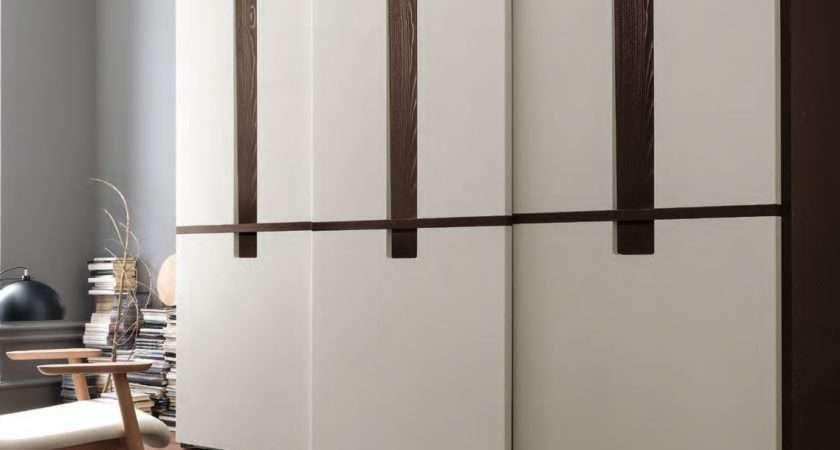 Modern Wardrobe Furniture Designs Wardrobes