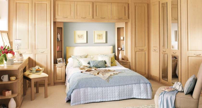 Modern Wickes Fitted Bedroom Furniture Wardrobes Around