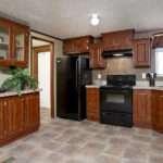Modular Home Pics Inside Homes