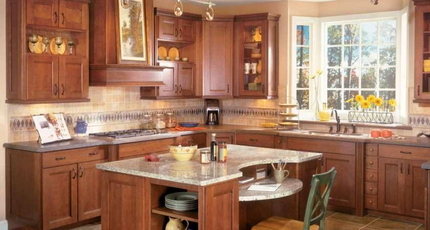 Modular Kitchen Island Designs Diary