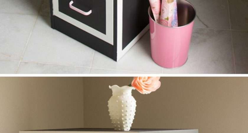 More Diy Chalk Paint Furniture Ideas Projects