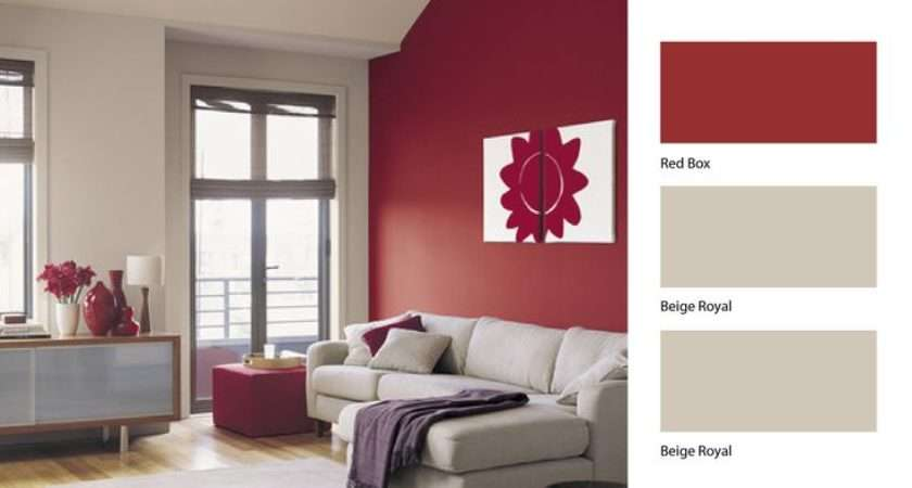 More Like Paint Colours Living Rooms