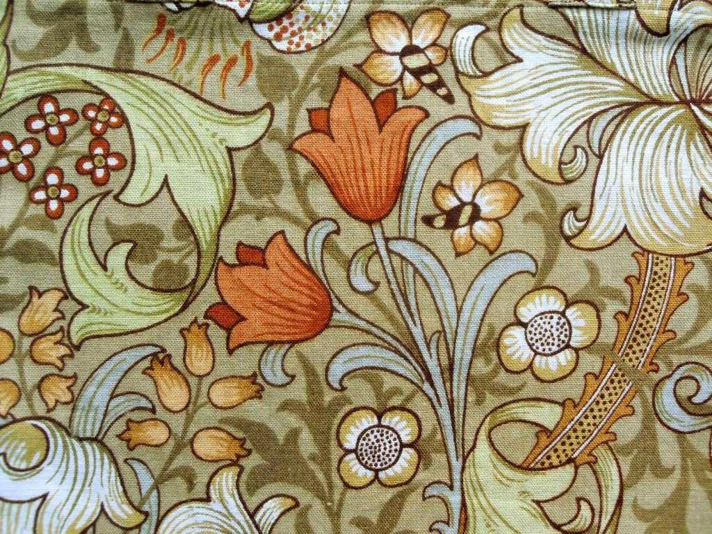 Morris Mooie Designs Pinterest