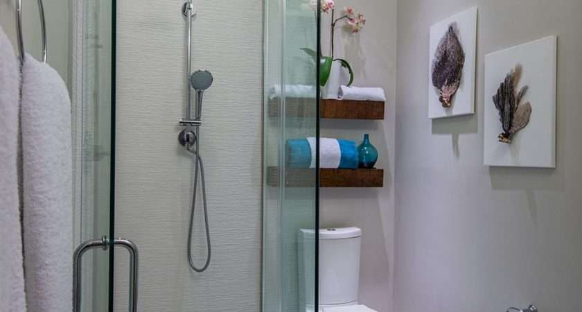 Most Amazing Bathroom Designs Small Rooms Intended