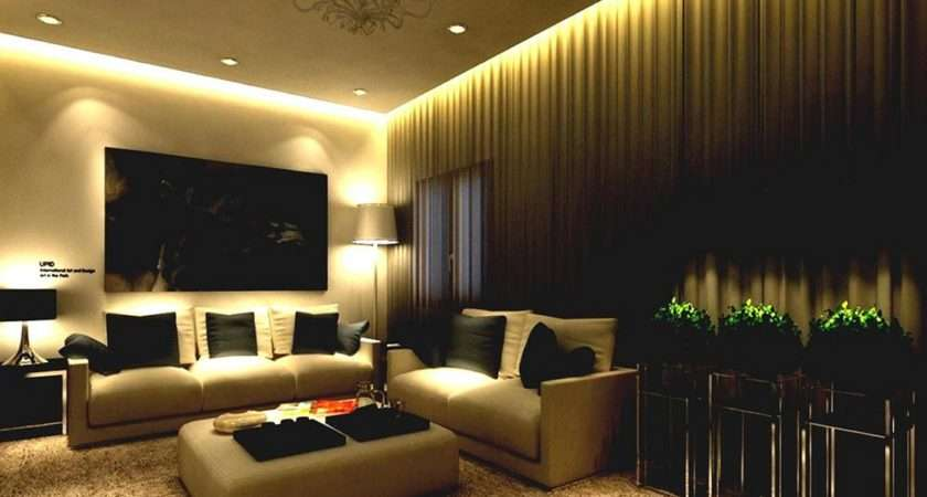 Most Amazing Ceiling Light Ideas Living Room