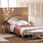 Most Beautiful Bedroom Designs Decobizz
