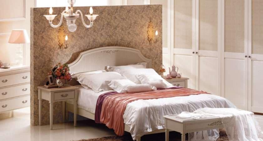 Most Beautiful Bedroom Designs Decobizz