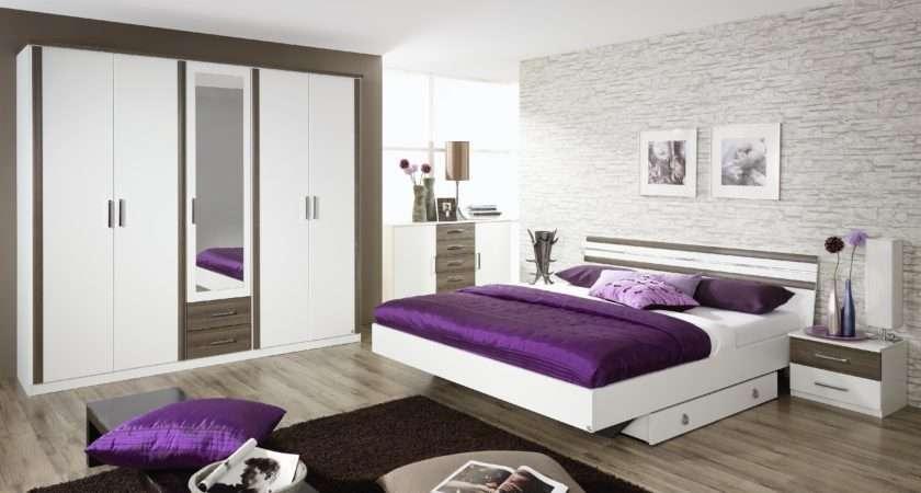 Most Beautiful Bedroom Designs Interior Design