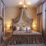 Most Beautiful Bedrooms Wonderful Instances Best