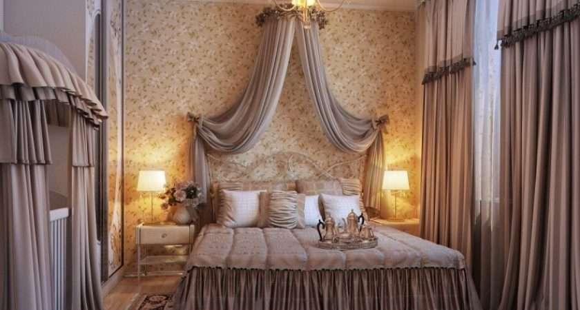 Most Beautiful Bedrooms Wonderful Instances Best