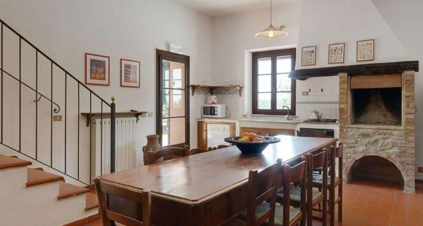 Most Beautiful House Interiors World
