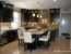 Most Beautiful Kitchens Kitchen Design Ideas Blog
