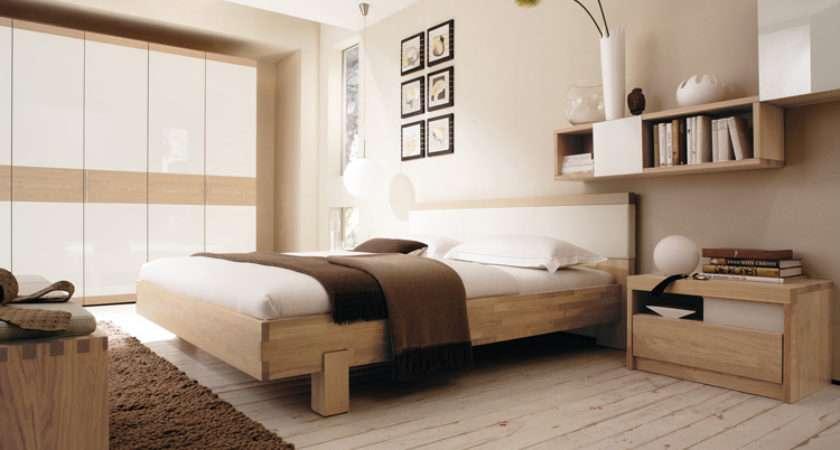 Most Beautiful Simple Decorated Bedrooms Bedroom Design Huelsta Manit