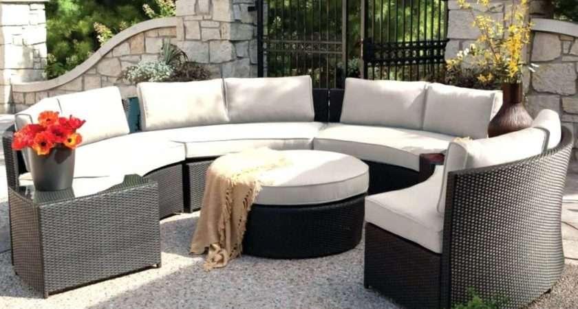 Most Comfortable Outdoor Furniture Kmworldblog