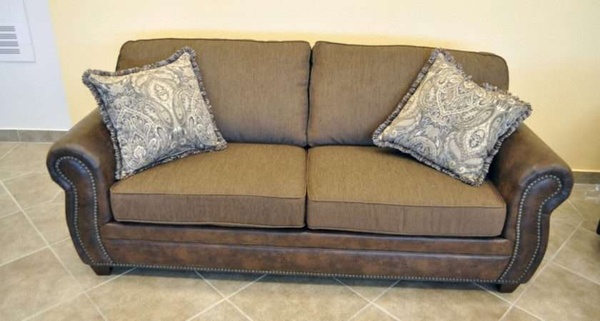 Most Comfortable Sleeper Couch