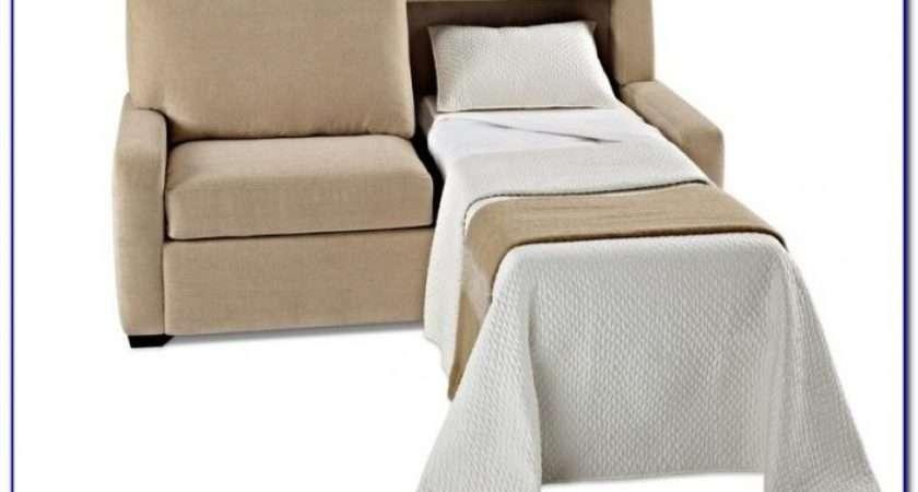 Most Comfortable Sleeper Sofas Home Design