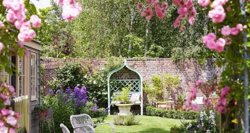 Most Creative Gardening Design Ideas Planted Well