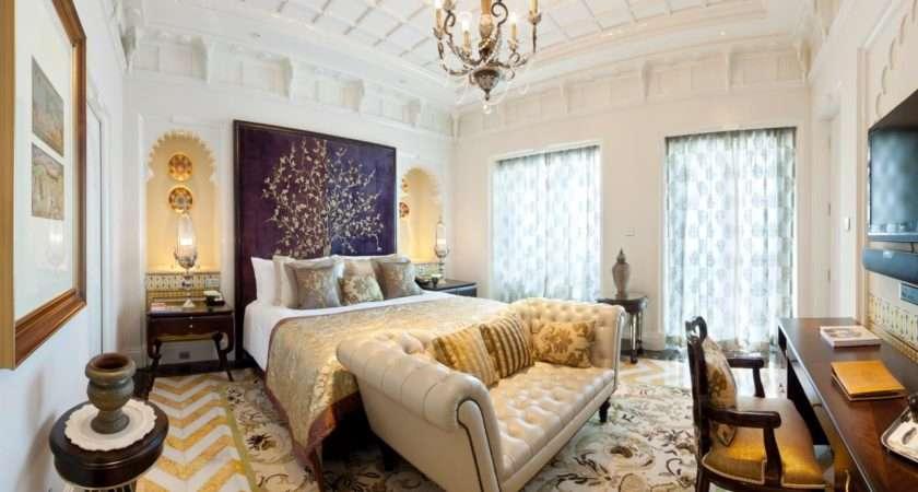 Most Luxurious Bedrooms Bedroom Decorating Ideas Hgtv