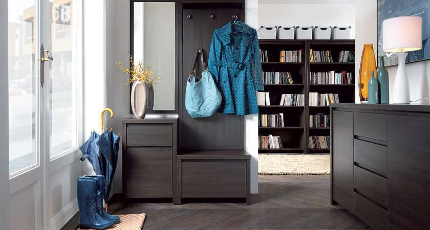 Most Overlooked Areas Decorate Your Home